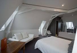 gites ou chambres d hotes gîtes ruraux chambres d hôtes et hôtellerie même business