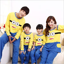 2015 new family clothing family matching clothes matching family