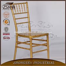 chiavari chair company chiavari chair company chairs for rent manufac stedmundsnscc