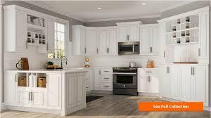 white kitchen cabinets walls hton bay hton assembled 15x36x12 in wall kitchen