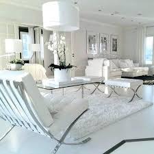 modern livingroom designs modern living room decor modern living room paint colors modern