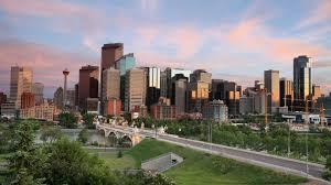 Fairmont Palliser Calgary Calgary Holidays Holidays To Calgary 2017 2018 Kuoni