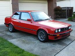 bmw e30 rims for sale e30 mechanical