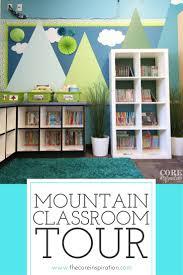 best 25 kindergarten classroom layout ideas on pinterest