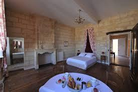 chambres d hotes aquitaine chambres d hôtes logis des cordeliers chambres émilion