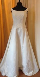 wedding dress consignment dress consignment shop what the frock portland maine