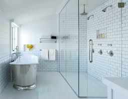 uncategorized bathroom beautiful bathroom laundry room combo