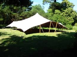 Uk Canopy Tent by Stretch Tents Cornwall U2013 Igloo Structures Alternative Marquee Hire