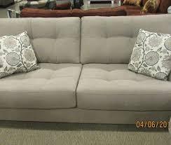mondo sofa stanton 30801 sofa savvy mondo priceco furniture store