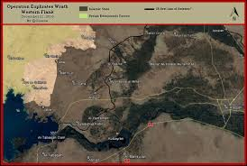 Raqqa Syria Map by Day Of News On The Map December 21 2016 Map Of Syrian Civil
