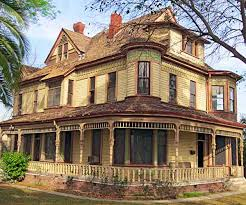 buying older homes this old house financial tip of the day com freedom through finance