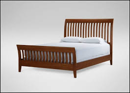 Ethan Allen Sleigh Bed Ethan Allen Beds Ethan Allen Maple Bunk Beds Ethan Allen
