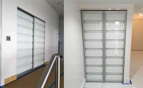 Discount Closet Doors Ac Doors Decocloset