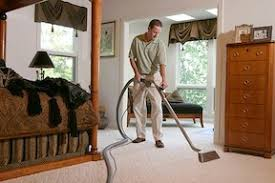 Dallas Carpet Repair Dallas Carpet Cleaning Upholstery Cleaning Odor Removal Carpet