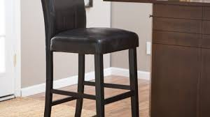 Swivel Counter Stools With Back Stools Noticeable Counter Stools With Back And Swivel