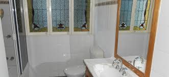 Bathroom Ideas Brisbane Small Bathroom Renovations By The Brisbane Bathroom Bliss Team