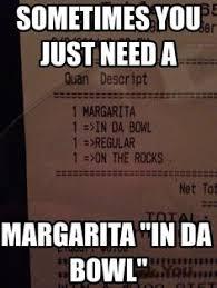 Margarita Meme - pin by gya miyar on memes pinterest memes
