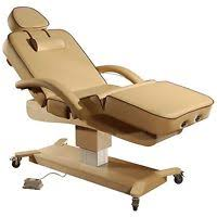 Hydromassage Bed For Sale Reduced By 1000 On 3 8 13 Hydromassage Massage Bed For Sale