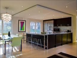 Kitchen Lighting Collections by Kitchen Kitchen Island Lighting Ideas Kitchen Ceiling Lights