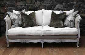 john stephens french daybed sofa