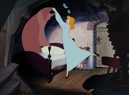 princess profiles cinderella rotoscopers