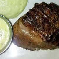 ruth s chris steak house petite filet copycat recipe by todd wilbur