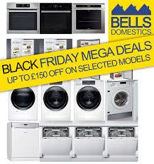 black friday deals for appliances 154 best appliances for your home images on pinterest appliance
