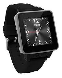 samsung smartwatch black friday pinterest u2022 the world u0027s catalog of ideas