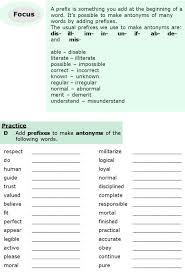 111 best grade 6 grammar lessons 1 17 images on pinterest