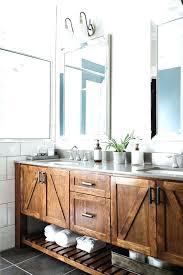 cottage bathroom design cottage bathroom vanity ideas beautiful cottage style vanity