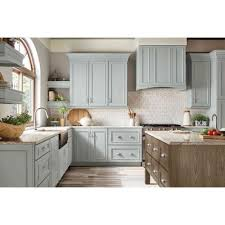 how to install kraftmaid base cabinets kraftmaid custom kitchen cabinets kitchen cabinets the