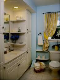 100 bathroom storage ideas small spaces eigen huis en tuin