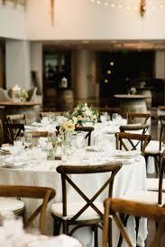 wedding venues in sacramento ca crocker museum weddings get prices for wedding venues in ca