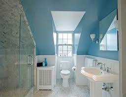 chic traditional bathroom designs small spaces traditional