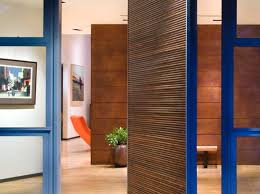 entryway ideas modern 100 entryway ideas modern 351 best hallway entry staircase