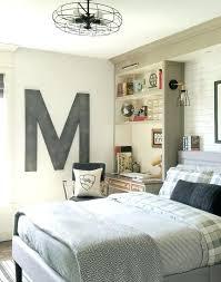 fun bedrooms fun bedroom ideas empiricos club