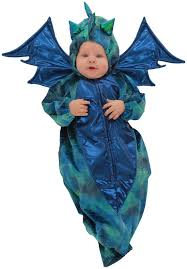 Crab Halloween Costume Baby Images Halloween Costumes Babies 0 6 Months Tootsie Roll
