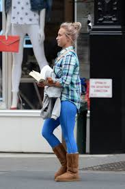 Hayden Panettiere In Pantyhose More by Hayden Panettiere Out In Los Angeles 07 04 16 Hayden Panettiere