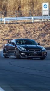 nissan gtr with your coin money 139 best nissan images on pinterest car import cars and