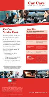 honda car care service plan auto care services local discounts for families and consumers