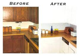 kitchen cabinet doors ottawa kitchen cabinets refacing restore kitchen cabinet restore old kitchen cabinets nice how to