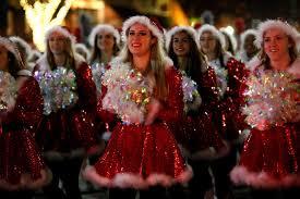 christmas lights in mckinney tx mckinney rotary christmas parade of lights mckinney tx official