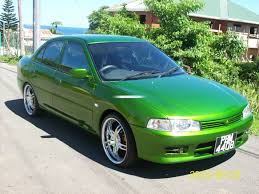 mitsubishi mazda pbm mitsubishi lancer for sale the trinidad car sales catalogue u2013 ta