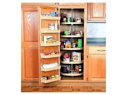 kitchen storage furniture pantry small cupboard shelf pantry ideas for small spaces small pantry