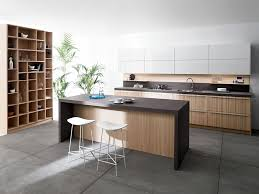 free standing kitchen island with seating alternative ideas in