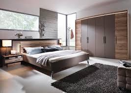 M El Rehmann Wohnzimmer Beste Ideen Design Schnappschuss U0026 Beispiele Von Möbel Senden