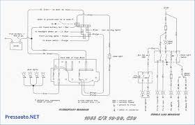 free auto wiring diagram 1966 chevrolet c k10 20 u0026 c30 u2013 pressauto net