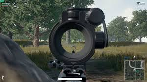 pubg 2x scope pubg kar 98k 2x scope insta headshot yung c youtube