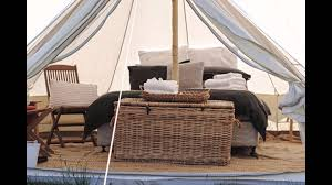 luxury camps tent rent for t20 cricket world cup in dharamsala