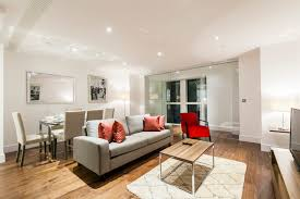 New Concept Interiors Furniture Packages - Home starter furniture packages